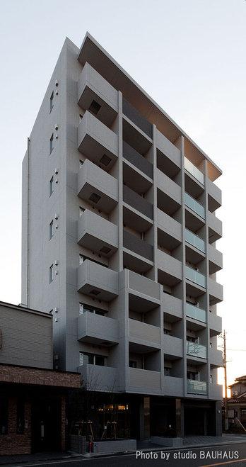 エクセルシオール羽田